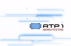 Rtp1 Natal Rtp1 Vence Quinta-Feira Com 28% De Share