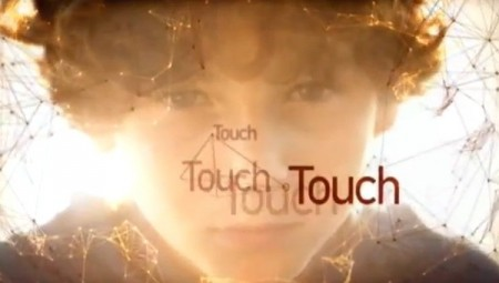 touch-fox-600x340