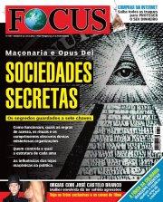 Revista Focus Sem Foco