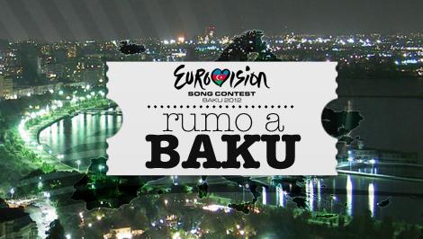 Rumo A Baku2012 Rumo A Baku (19)