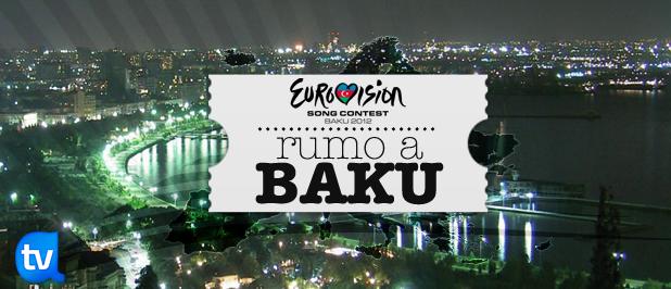 Rumo A Baku2012 Rumo A Baku (16)