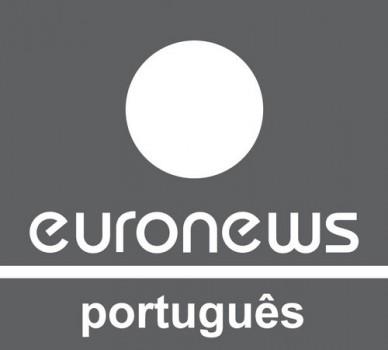 euronews Portugues