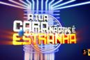 Tuacaranomeestranha 2 «A Tua Cara Não Me É Estranha» Só Volta A Ser Exibido Aos Sábados Em 2017