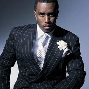 P.-Diddy