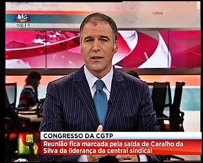 Rodrigo Gues de Carvalho Caralho da Silva