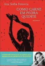 Image Jornalista Da Sic Edita Livro
