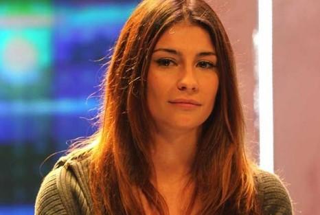 Ng1125469 Isabel Figueira Vai Ser Mãe Pela Segunda Vez