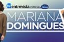 A Entrevista Mariana Domingues A Entrevista - Mariana Domingues