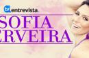 A Entrevista Sofia Cerveira A Entrevista - Sofia Cerveira
