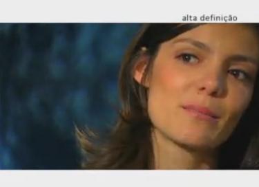 Andreia Rodrigues HD