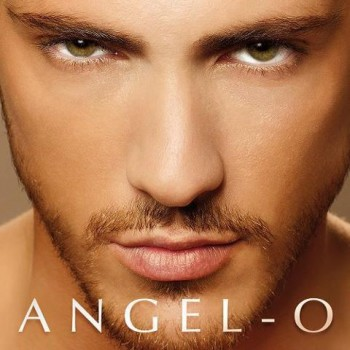 CD Angel-o