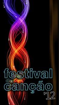 Festival Rumo A Baku (8)