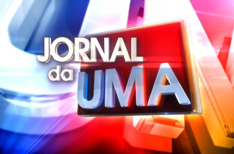 Jornal da Uma