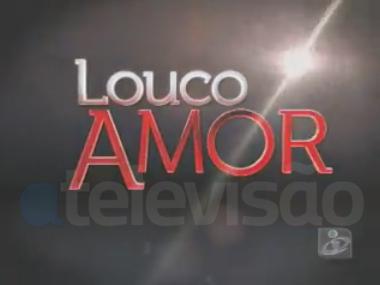 Louco Amor Atriz De «Louco Amor» Foi Assaltada