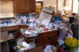 acumuladores-de-lixo