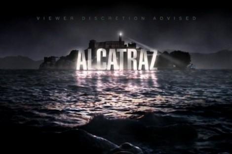 Alcatraz Jj Abrams Tv Show Logo «Alcatraz» Estreia Hoje Às 22H48 Na Rtp2