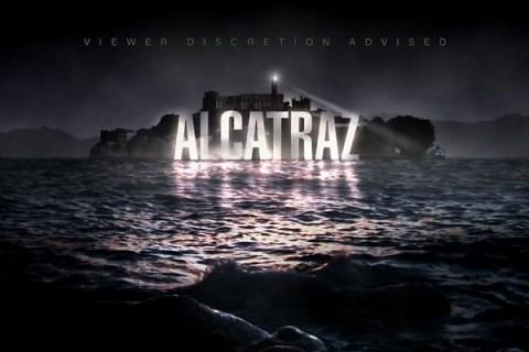 alcatraz-jj-abrams-tv-show-logo