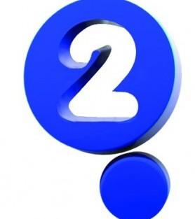 Canal Q 2 Anos Canal Q Comemora Dois Anos Com Nova Imagem E Novos Programas