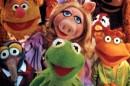 Filme Os Marretas «Momentos Dos Marretas» Estreia No Disney Junior