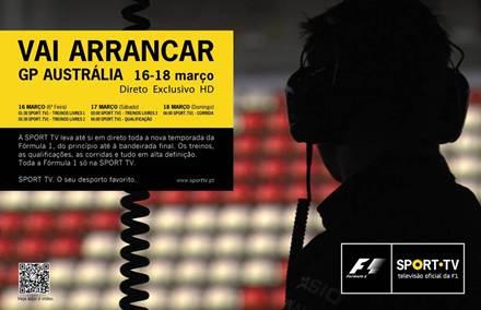 formula1-2012