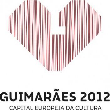 guimaraes-capital-europeia-cultura