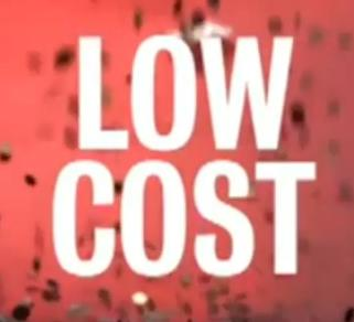 Low Cost Audimetria Semanal (98)