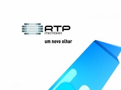 Phpthumb Dia De Portugal Com Programação Especial Na Rtp Memória