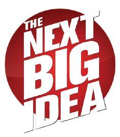 the-next-big-idea