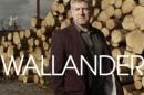 Wallander S02 &Quot;Wallander&Quot; Regressa Hoje Ao Axn Black