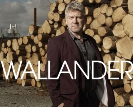 wallander s02