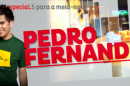 A Entrevista Pedro Fernandes