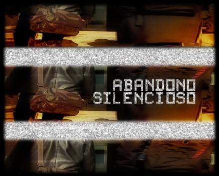 Abandono Silencioso Grande Reportagem SIC