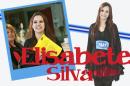 Elisabete A Entrevista noticia