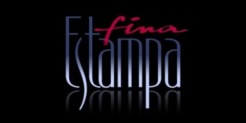 Fina Estampa
