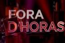 Fora Dhoras «Fora D'Horas» Vai Ter Antiga Estrela Da Tvi Como Colaborador