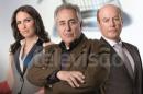 Louco Amor 2 É Oficial «Louco Amor» Estreia Domingo
