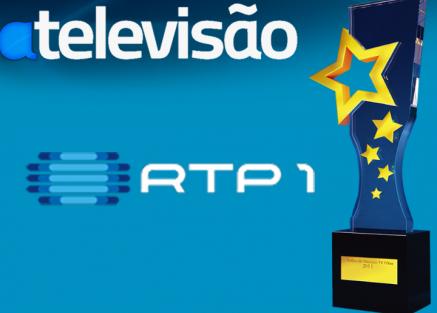 RTP TV 7 Dias
