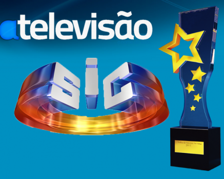 SIC TV 7 Dias