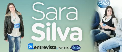 Sara Silva Noticia