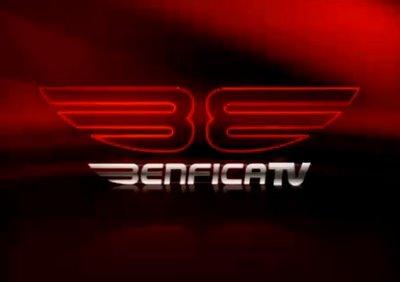 benfica-tv-logo