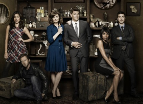 bones-season-7-cast-photo