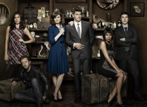 bones-season-7-cast-photo
