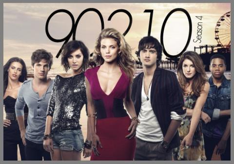 90210-Season-4