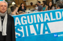 A Entrevista Aguinaldo Silva A Entrevista - Aguinaldo Silva