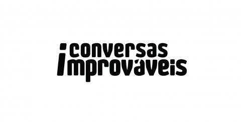 Conversas improvaveis 04