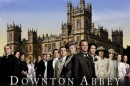 DowntonAbbey Terceira temporada de «Downton Abbey» termina no primeiro dia do ano