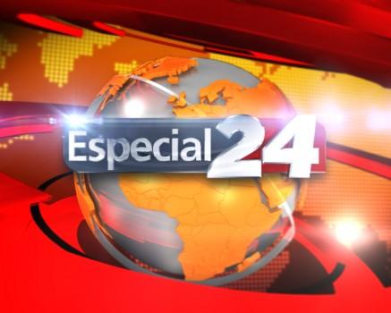 Especial 24