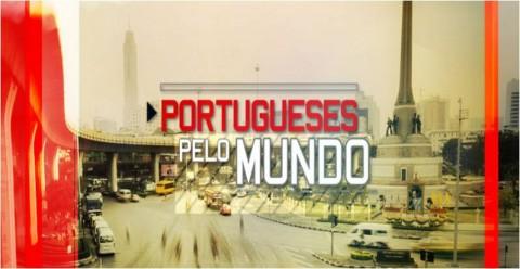 Imagem11 &Quot;Portugueses Pelo Mundo&Quot; Em Edimburgo, Amanhã, Na Rtp1