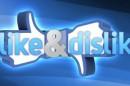 Like Dislike2012 Like &Amp; Dislike (20 Julho)