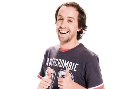 Manuel Marques 2